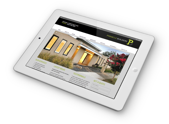 PB-iPad2