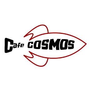 Cafe Cosmos Melbourne