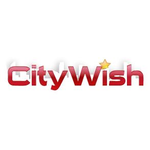 City Wish
