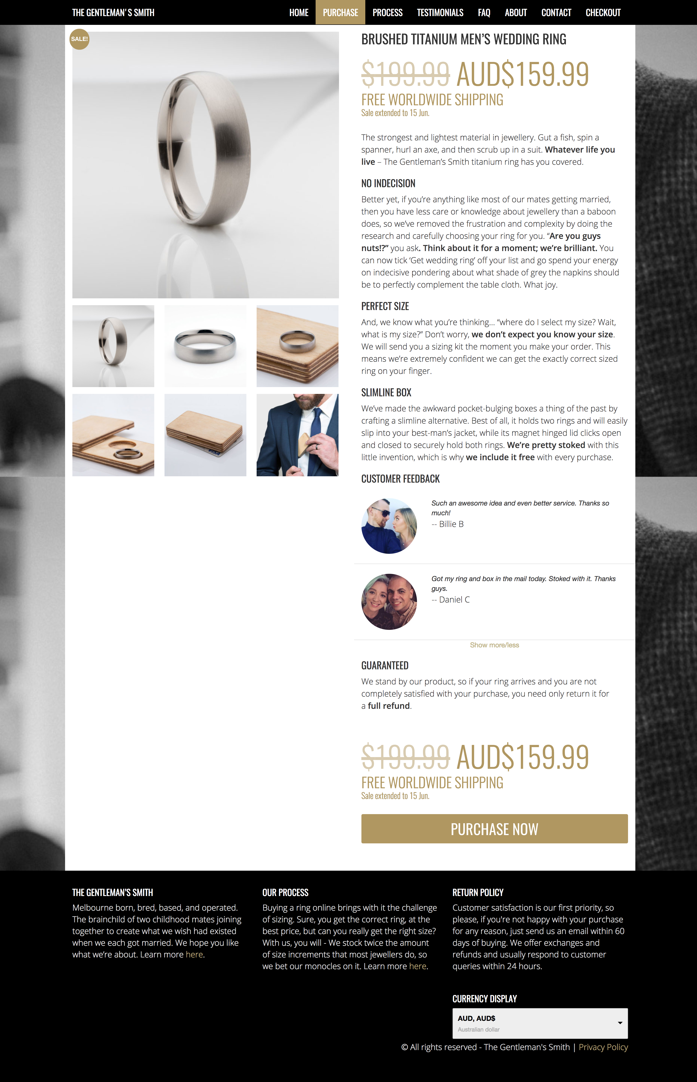 Website Design Camberwell MC Web Design