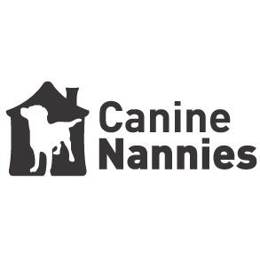 Canine Nannies