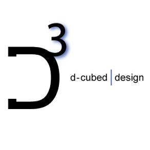 D-Cubed Design