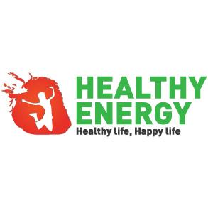 Healthy Energy