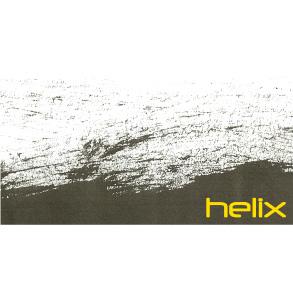 Helix Restaurant