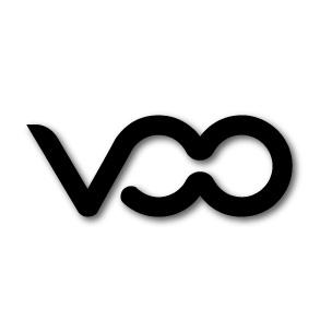 Voo.com.au